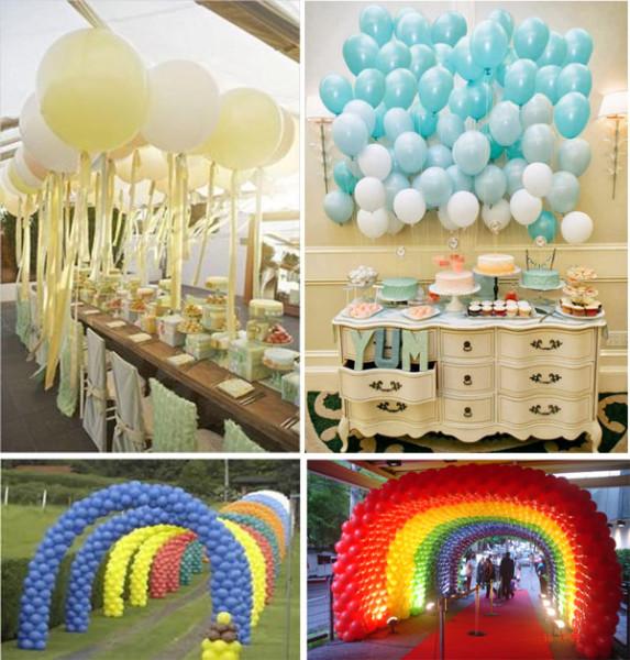 Primavera-festa-infantil-baloes