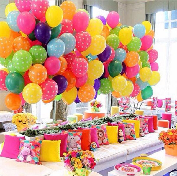Primavera-festa-infantil-baloes02