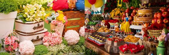 Primavera-festa-infantil-flores-02