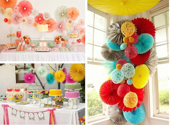 Primavera-festa-infantil-leques-decorativos