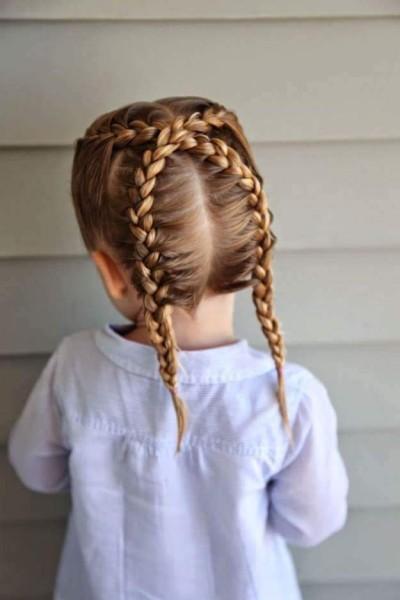 cabelo menina 03