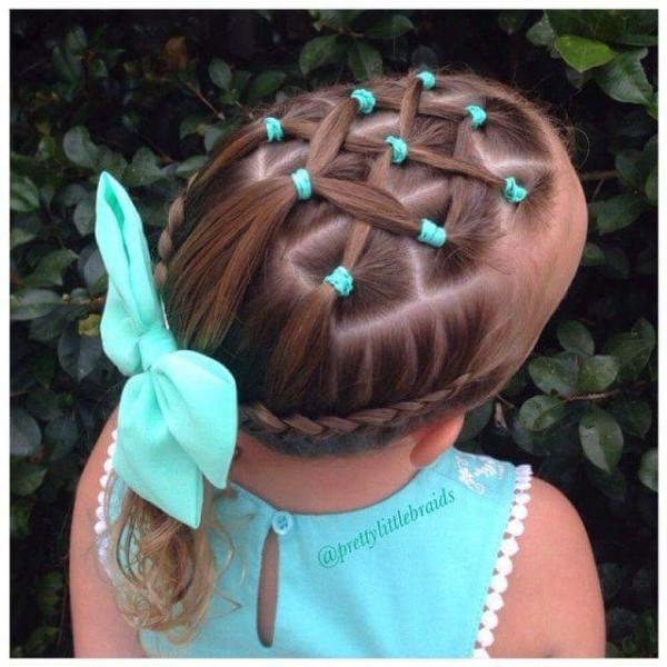 cabelo menina 04