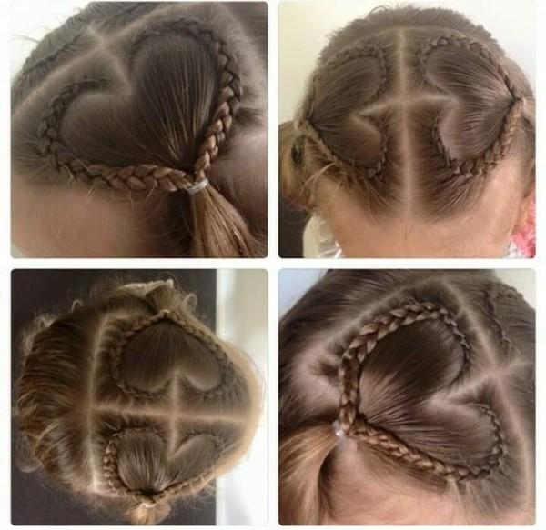 cabelo menina 06
