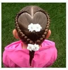 cabelo menina 08