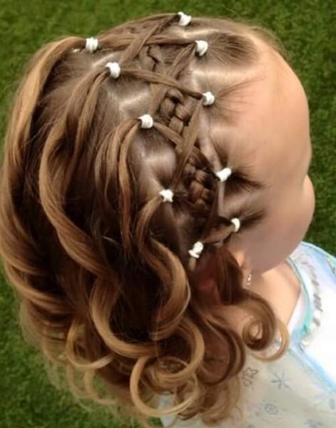 cabelo menina 10