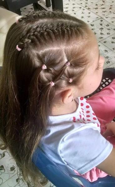 cabelo menina 12