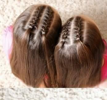cabelo menina 13