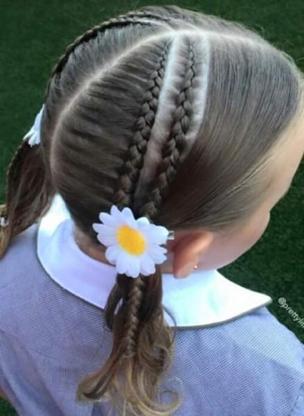 cabelo menina 14