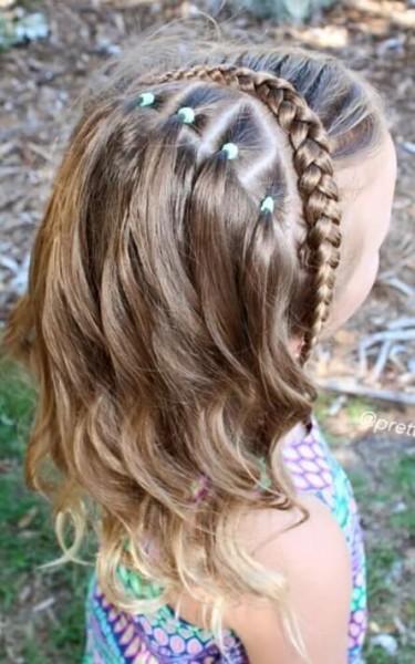 cabelo menina 15