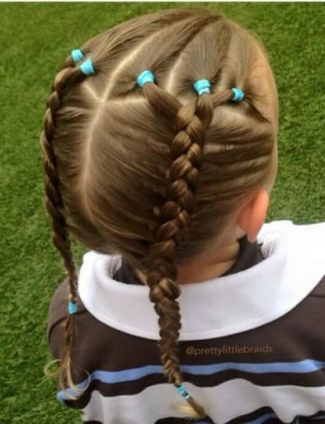 cabelo menina 16