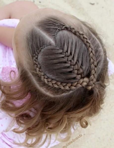 cabelo menina 17