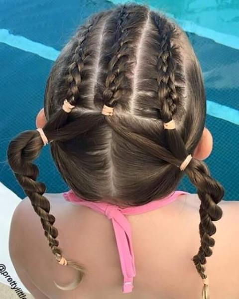 cabelo menina 18