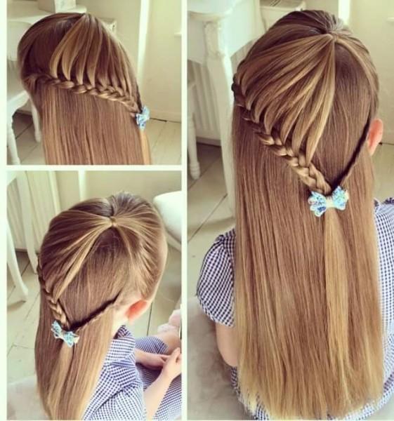 cabelo menina 19