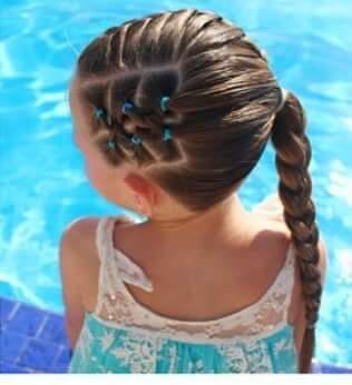 cabelo menina 21