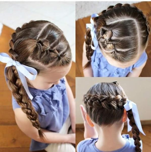 cabelo menina 23