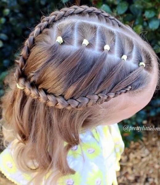cabelo menina 27