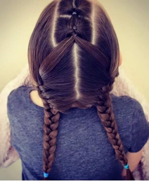 cabelo menina 28