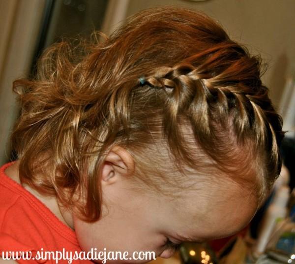 cabelo menina 29