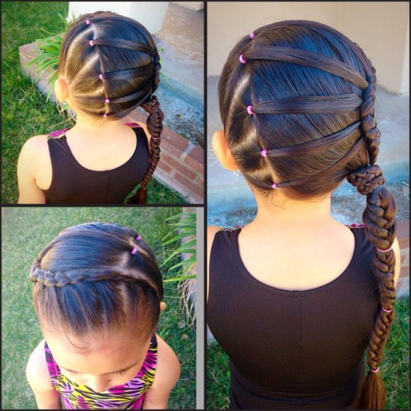 cabelo menina 31