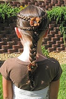cabelo menina 32