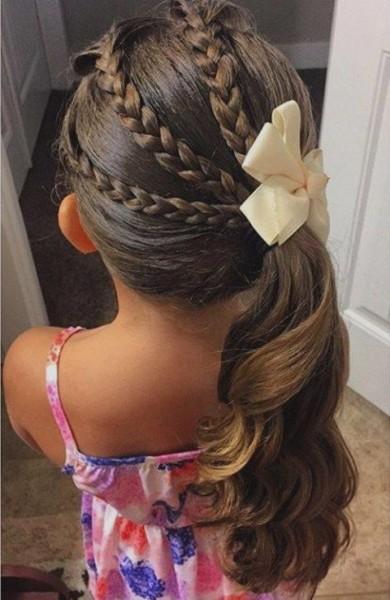 cabelo menina 33