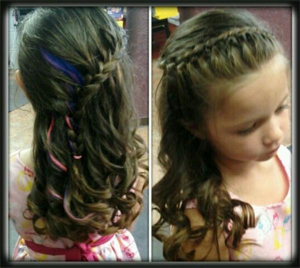 cabelo menina 34