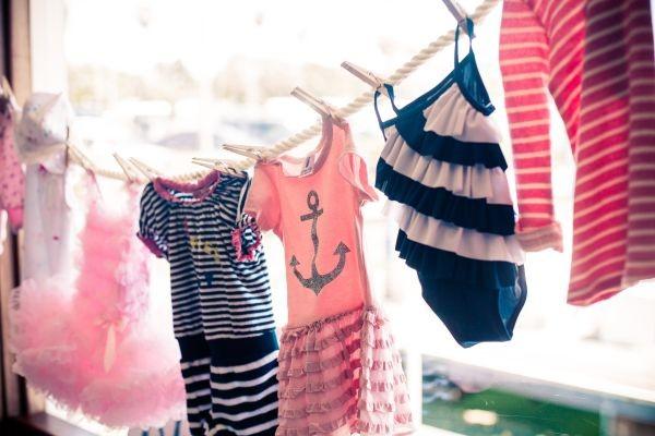 Foto: Reprodução www.wakesurfinfo.com