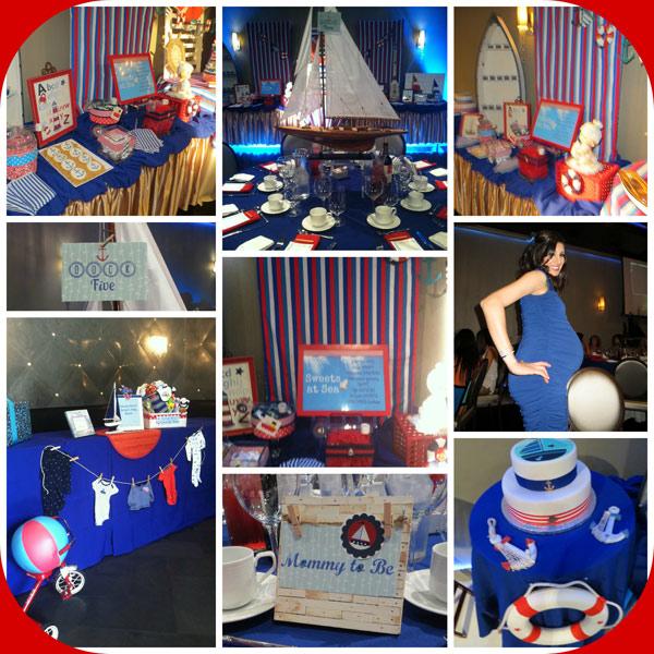 Foto: Reprodução www.celebratinglifebydona.com