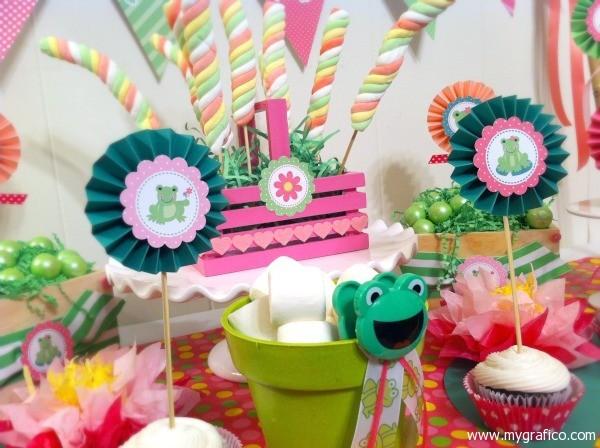 Foto: Reprodução www.partyblog.mygrafico.com
