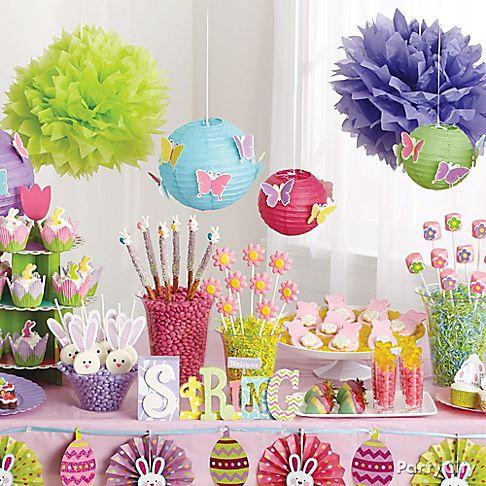 Foto: Reprodução www.partycity.com