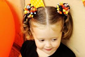 penteado para halloween 20