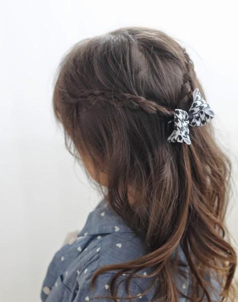 penteado menina 04