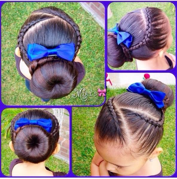 penteado menina 08