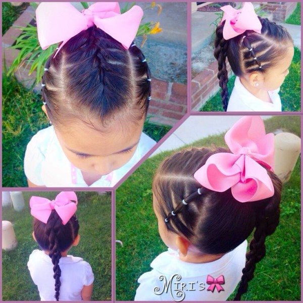penteado menina 09
