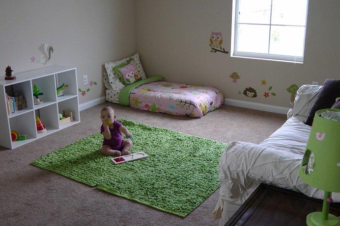 Foto: Reprodução blog.b-ecochic.com