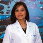 Dra. Genevieve Coelho