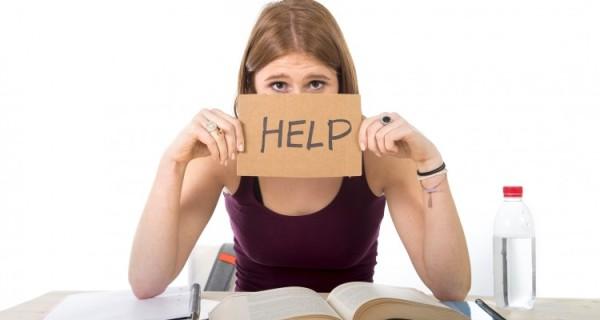 Foto: Reprodução blogs.utas.edu.au