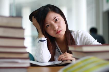Como solicitar os direitos dos alunos que apresentam necessidades educacionais especiais