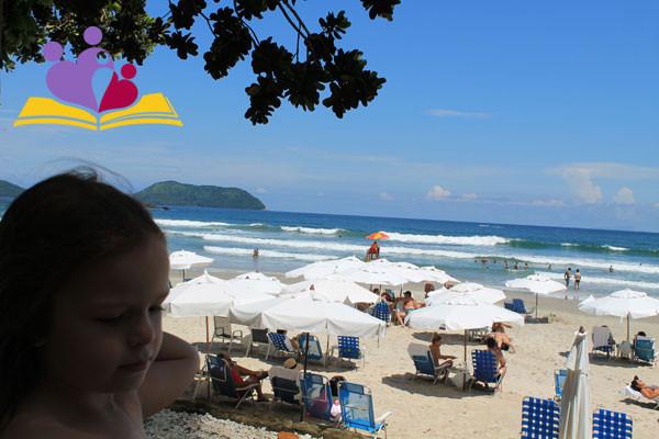 Lari-no-Juquehy-Praia-Hotel-ok
