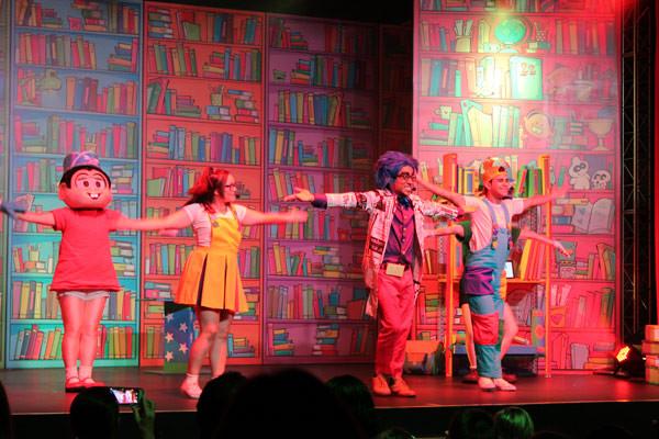 Parque-da-Monica-Teatro