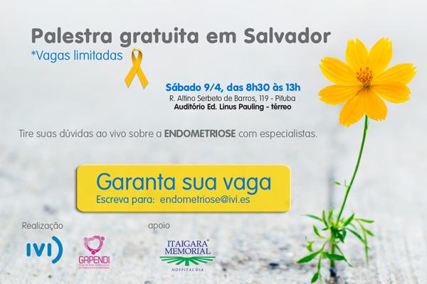 Convite-Endometriose-FB