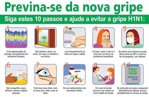 evitar-gripe-h1n1