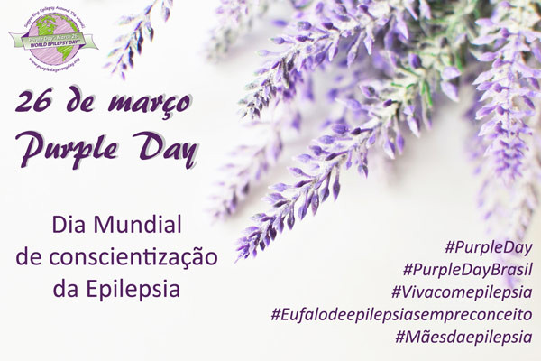 purple-day-epilepsia
