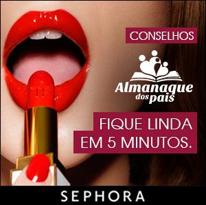 Batom--conselhos-Almanaque-dos-pais-Sephora-300x298