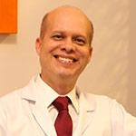 Dr. Alberto Guimarães