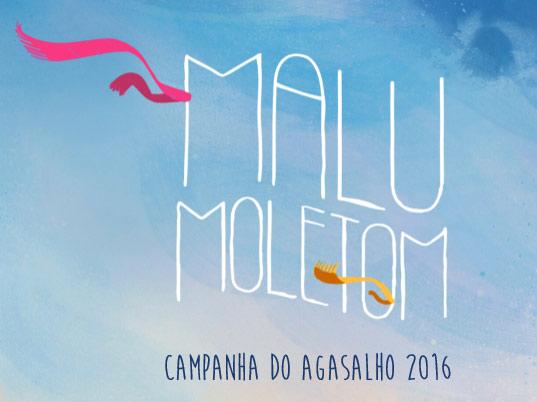 Malu-Moletom-Campanha-do-Agasalho-2016