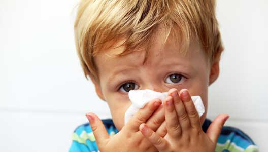 gripe resfriado bebe by www parkwayhealth cn
