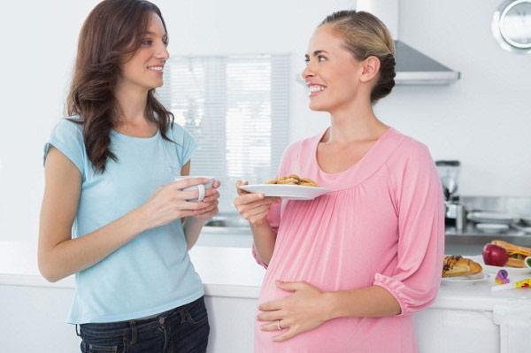 receber-noticia-de-gravidez