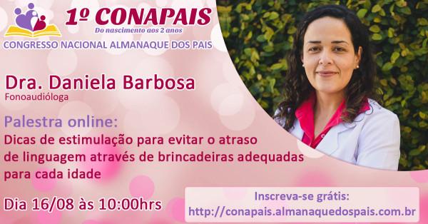 Dra-Daniela-Barbosa-FB-1200x627-v2