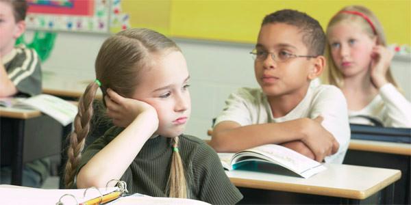 estudante-tdah-estatuto-do-deficiente